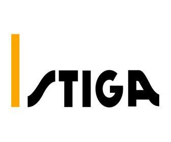 Cortacésped Stiga