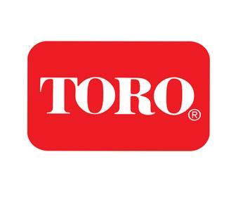 Cortacésped Toro